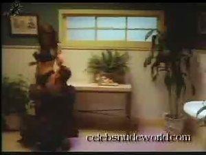Raquel Devine , Taimie Hannum - Nightcap (1999)