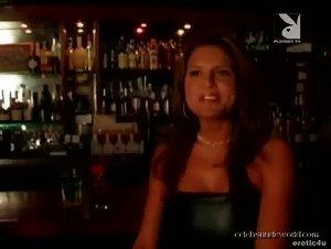 Rebecca Leigh Nude 23