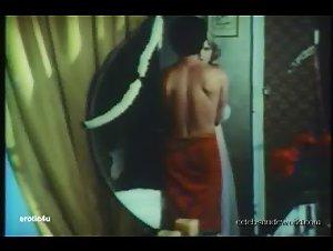 Rebecca Brooke - Les mille et une perversions de Felicia (1975) 3