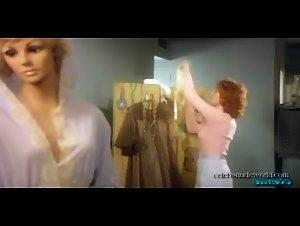 Rebecca Brooke - Punishment of Anne (1976) 3
