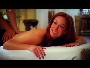 Rebecca blumhagen pornhub are not