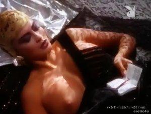 Remarkable, nude rebecca ferratti playboy right! Idea excellent