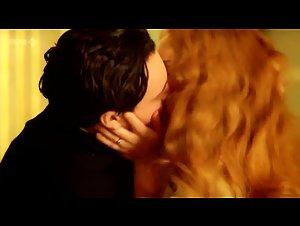 Rebecca Hall - Parade's End (2012) 2