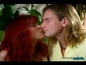 Rebecca Love - Sex Games Cancun (2006)