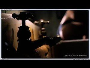 Samantha Noble - See No Evil (2006)