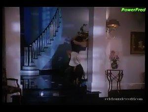 Samantha Phillips - Sexual Malice (1994)