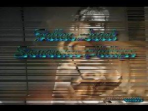 Samantha Phillips - Fallen Angel (1997) 2