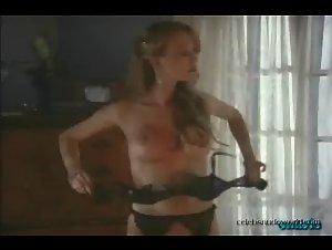 Samantha Phillips in Fallen Angel (1997) 2