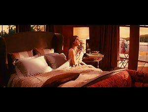 Sandra Bullock - Proposal (2009)