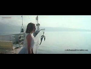 Sandra Extercatte - Le parfum d'Yvonne (1994)