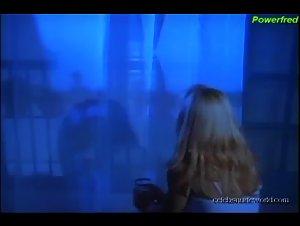 Sandra Robinson - Hot Line (1994) 2
