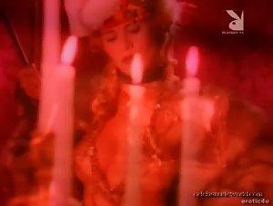 Sandra Wild in Playboy: Fantasies (1987) 2