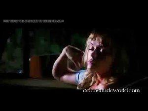 Christina Ricci - 'Black Snake Moan'