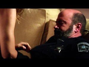 Tanya Clarke - Banshee (2013) 2