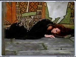 Tanya Roberts - I paladini - Storia d'armi e d'amori (1983)