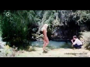 Tanya Roberts - Sheena: Queen of the Jungle (1984) 2