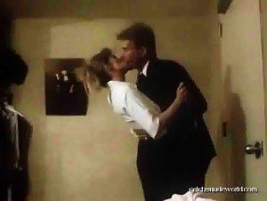 Tara Buckman - Blue Angel Cafe (1989)