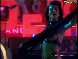 Tara Hayes in Playboy: 10 Secrets For Sexual Pleasure (2004)