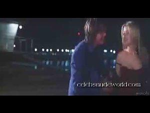 Tara Reid - Body Shots (1999) 3