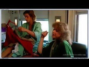 Taryn Power - Tracks (1976) 2