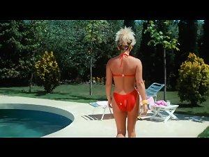 Tatjana Simic - Flodder (1986)