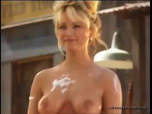 Unique massage köln