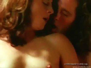 Tawny Garrison - Kama Sutra (2000)