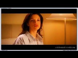 Vanessa Ferlito - Shadowboxer (2005)