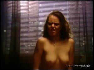 Vanessa James - Sexy Urban Legends (2002)