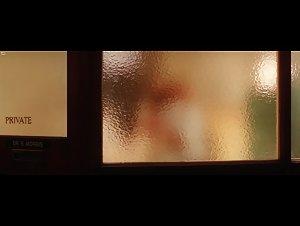 Vanessa Lai Fox - Nurse 3-D (2013)