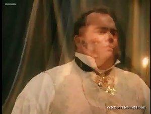 Vanessa Mesquita - O Quinto dos Infernos (2002)