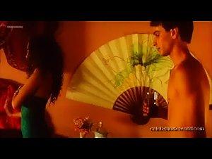 Vanessa Robbiano - No se lo digas a nadie (1998)