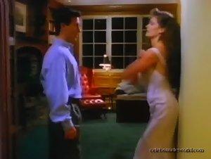Vanessa A. Dorian - Hot Line (1994) 2