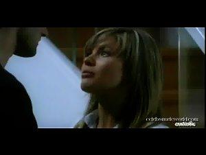 Vanessa Broze - Forbidden Science (2009) 3