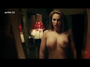 Vanessa Demouy - Xanadu (2010) 3
