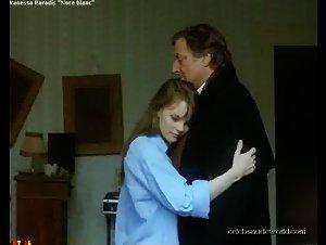 Vanessa Paradis - Noce blanche (1989)