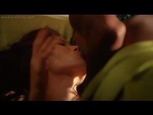 Vedette Lim - True Blood (2008)