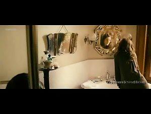 Veerle Dobbelaere - Smoorverliefd (2010)