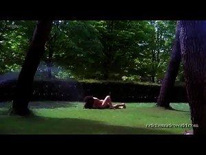 Veronica Miriel - Le c... de Marilyne (1980)