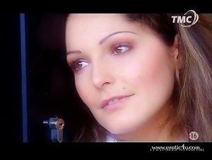Vayana - Fantasmes (2007) 2