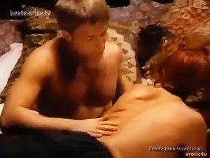 Venessa Blair - Dungeon of Desire (1999)