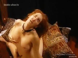 Venessa Blair in Dungeon of Desire (1999)