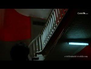 Vera Farmiga - Never Forever (2007)