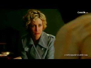 Vera Farmiga - Never Forever (2007) 4