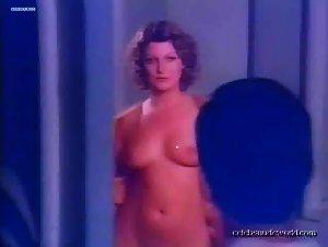 Vera Fischer - Amor Estranho Amor (1982)