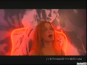 Vera Gemma - Scarlet Diva (2000) 2