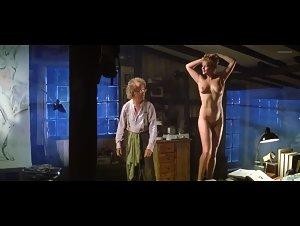 Veronica nackt ferres Veronica Ferres