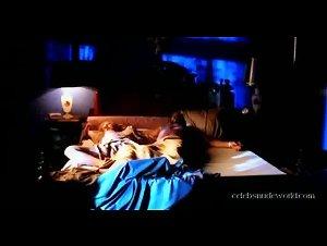 Veronica Ferres - Rossini (1997)