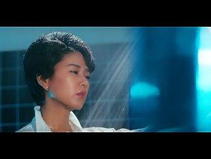 Ai Saotome , Sachiko Ito - Meneko (1983)