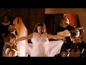 Aida Folch - Henri 4 (2010)